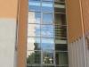 facciata-per-vano-scale-condominiali-2