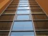 facciata-per-vano-scale-condominiali-3