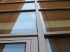 facciata-per-vano-scale-condominiali-4