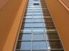 facciata-per-vano-scale-condominiali-5