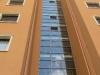 facciata-per-vano-scale-condominiali-6