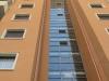 facciata-per-vano-scale-condominiali-7