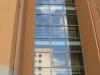 facciata-per-vano-scale-condominiali