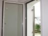 serramenti-in-legnoalluminio-3