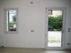 serramenti-in-legnoalluminio-5