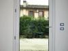 serramenti-in-legnoalluminio-6