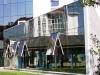 Casa di Riposo Sedico: euroinfissi-infissi-in-alluminio