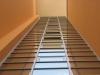 facciata per vano scale condominiali (3)