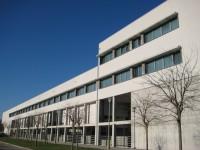 INFISSI Istituto d'istruzione superiore Marco Fanno - Conegliano (1)