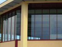 Locali-per-servizi-portuali---Porto-di-Chioggia-(SLIDEjpg