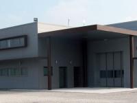 centro-polifunzionale-rivestimento-facciata-SLIDE
