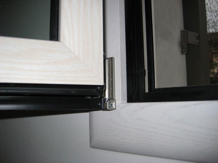 serramenti-in-legnoalluminio-4