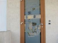 portoncini-di-ingresso-6