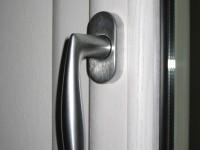 serramenti in legnoalluminio (2)